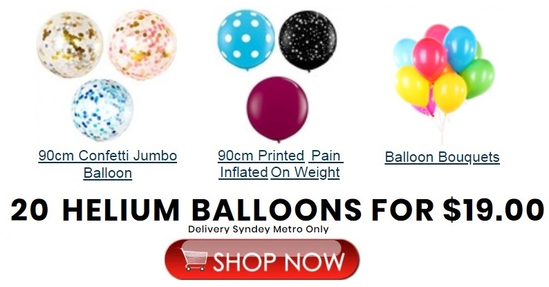 balloons-helium.jpg