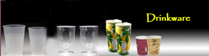 Click here for Drinkware Products