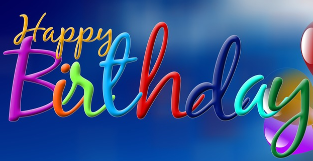 partysuppbirthday-.png