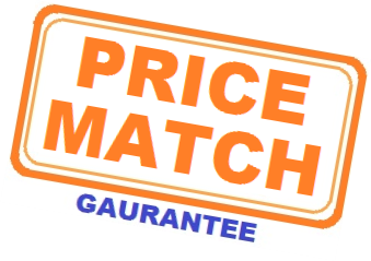 price-match-guarantee-orange111.png